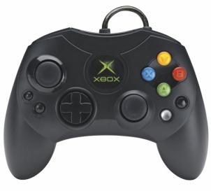xbox-controller-s