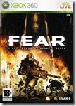 fear-xbox360