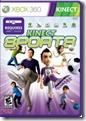 kinectsportsfinal360boxart_160w
