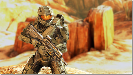 Halo4Chief